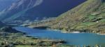 Abruzzo: uno dei posti migliori per godersi la pensione