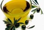 10 modi alternativi d'utilizzare l'olio d'oliva – Solo per Uomini