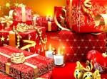 10 Consigli per un organizzare un Natale perfetto (o quasi!)