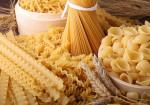 10 curiosità sulla pasta