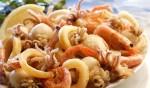 I Trucchi Per una Frittura Perfetta (olii vegetali)